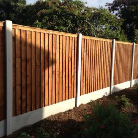 fencing and landscaping landscape fencing materials buy online today