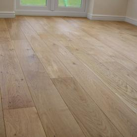 Solid Oak Flooring Quality Solid Oak Flooring For Sale