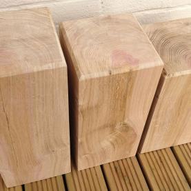 Oak Furniture And Doors Buy Online Uk Sleepers