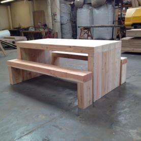 Railway Sleepers Buy Reclaimed Amp New Railway Sleepers