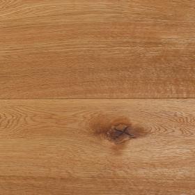 Oiled Engineered Oak Flooring 2200 x 220 x 6 20
