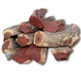 Sun Dried African Logs - Sekelbos