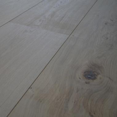 Unfinished Engineered Oak Flooring 1900 x 190 x 6 20