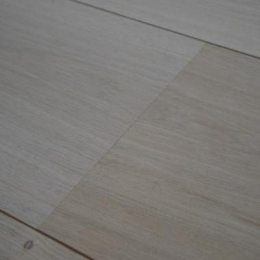 Unfinished Engineered Prime Oak Flooring 2200 x 260 x 6 20