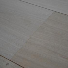 Unfinished Engineered Prime Oak Flooring 2200 x 220 x 6 20