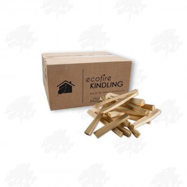 Ecofire Boxed Kindling Sticks