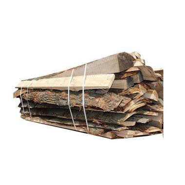 4 x Bundles of Sawmill Offcuts
