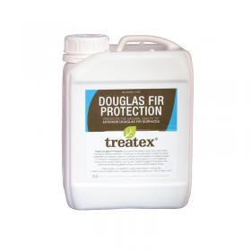 Treatex Douglas Fir Protection