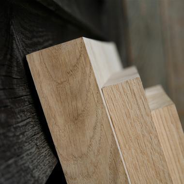 Kiln Dried Board Qf2 -3