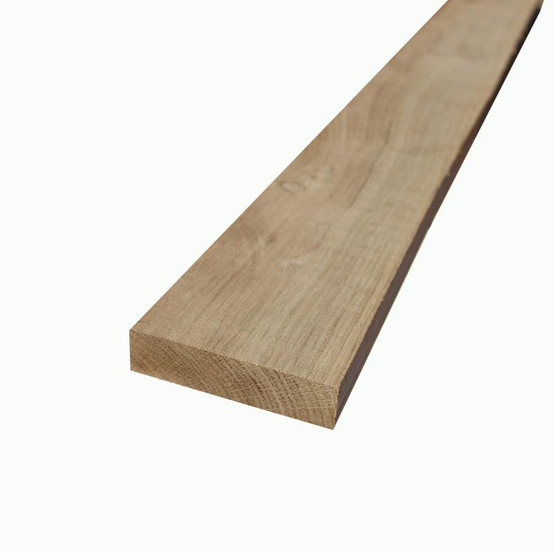 Trim Boards Buy New Oak Trim Boards Online Uk Sleepers