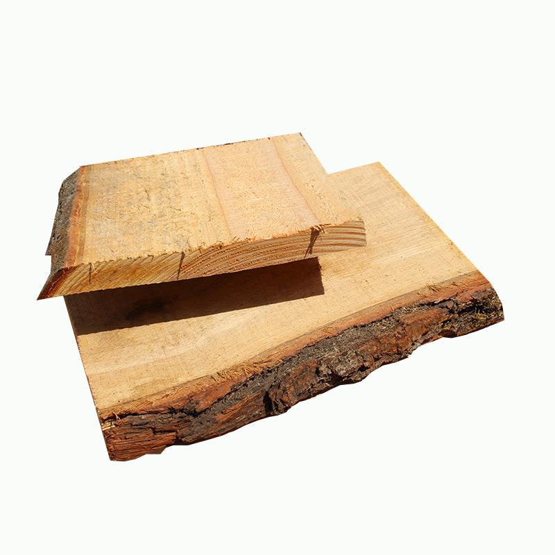 Fresh Cut Waney Edge Boards Buy Fresh Sawn Oak Waney