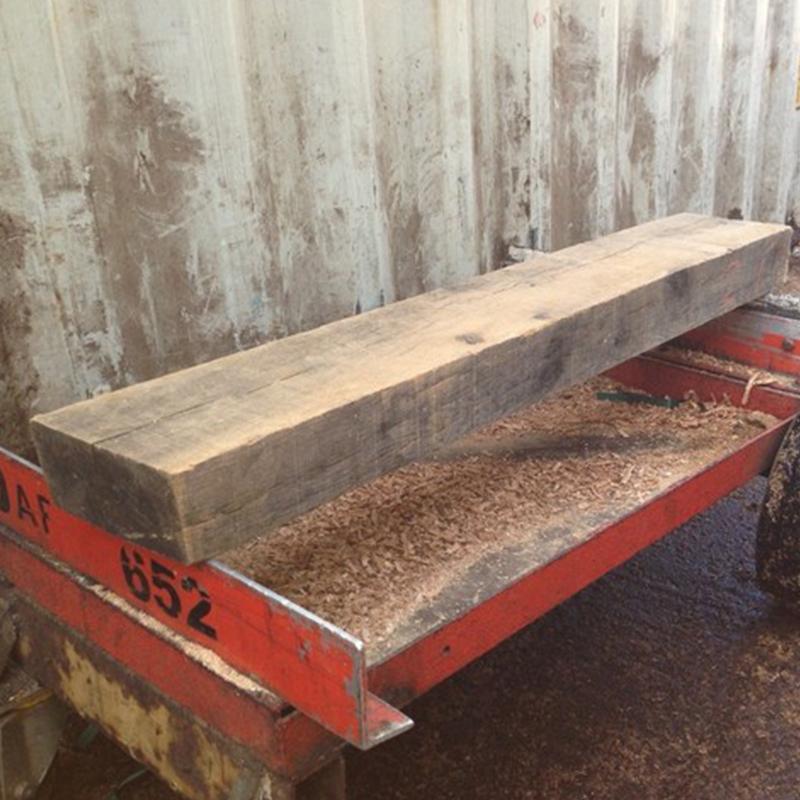 Oak Mantel Pieces Buy Rough Sawn Oak Mantel Pieces For Fireplace Amazing Railway Sleeper Floating Shelves