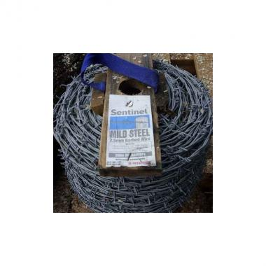 Rypoint 2-Ply Barbed Wire