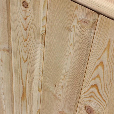 profiled cladding buy siberian larch tongue and groove. Black Bedroom Furniture Sets. Home Design Ideas