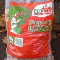 Ecofire Value Fuel Logs
