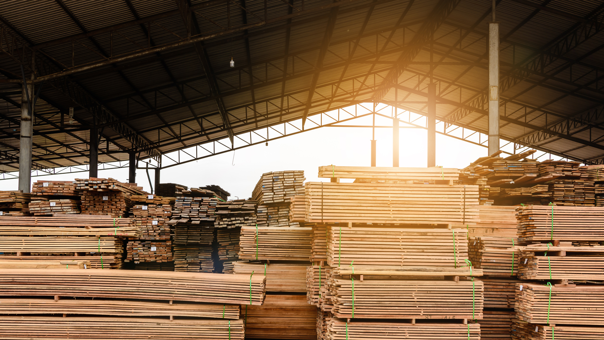 Timber merchants quality online timber merchant - Fabricas de madera ...